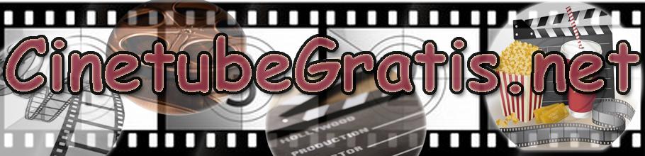 Cinetube. Peliculas y comentarios de cine en español gratis