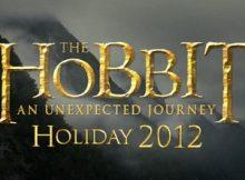 El Hobbit un viaje inesperado Cinetube Gratis