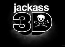 jackass 3d - cinetube gratis