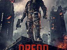 Dredd - cinetube gratis