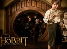 el hobbit - cinetube gratis