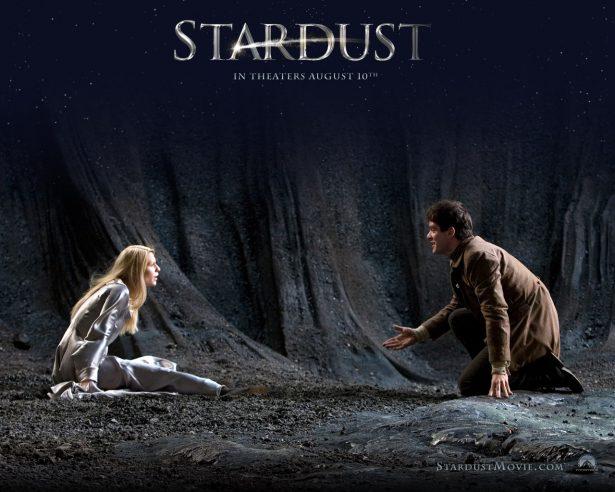 stardust - cinetube gratis