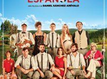 cinetube gratis la gran familia española