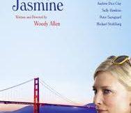cinetube gratis descargar peliculas blue jasmine 2013 woody allen