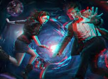 cinetube gratis doctor who 3d