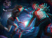 cinetube gratis doctor who 3d